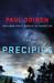 precipice_MECH_01.indd