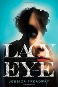 lacyEye