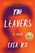 leavers.jpg